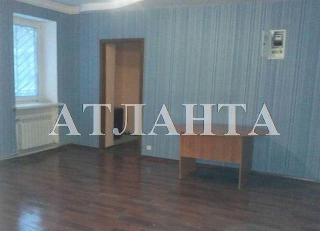 Продается 2-комнатная квартира на ул. Маразлиевская — 80 000 у.е. (фото №2)
