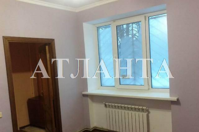 Продается 2-комнатная квартира на ул. Маразлиевская — 80 000 у.е. (фото №3)