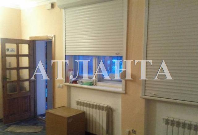 Продается 2-комнатная квартира на ул. Маразлиевская — 80 000 у.е. (фото №4)