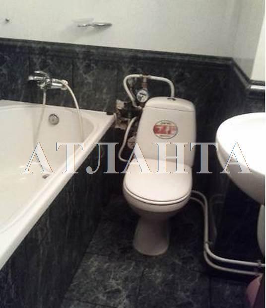 Продается 2-комнатная квартира на ул. Маразлиевская — 80 000 у.е. (фото №5)