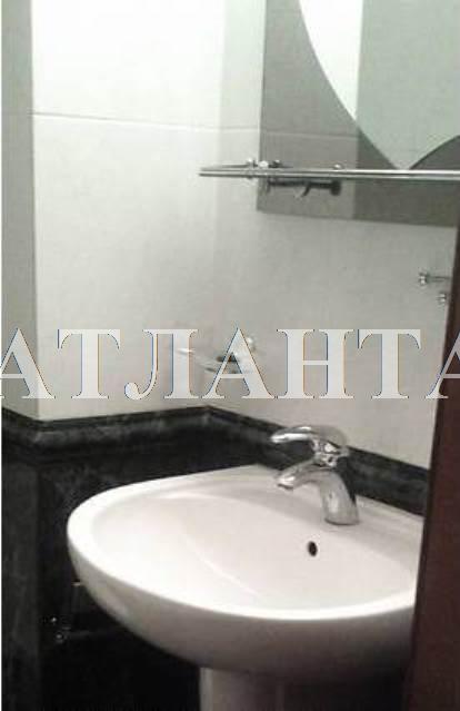 Продается 2-комнатная квартира на ул. Маразлиевская — 80 000 у.е. (фото №6)