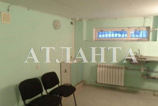 Продается 2-комнатная квартира на ул. Маразлиевская — 80 000 у.е. (фото №7)