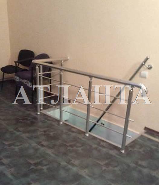 Продается 2-комнатная квартира на ул. Маразлиевская — 80 000 у.е. (фото №9)