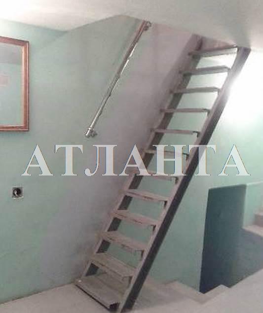 Продается 2-комнатная квартира на ул. Маразлиевская — 80 000 у.е. (фото №10)