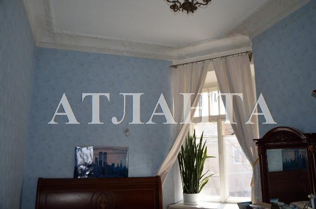 Продается 5-комнатная квартира на ул. Большая Арнаутская — 150 000 у.е.