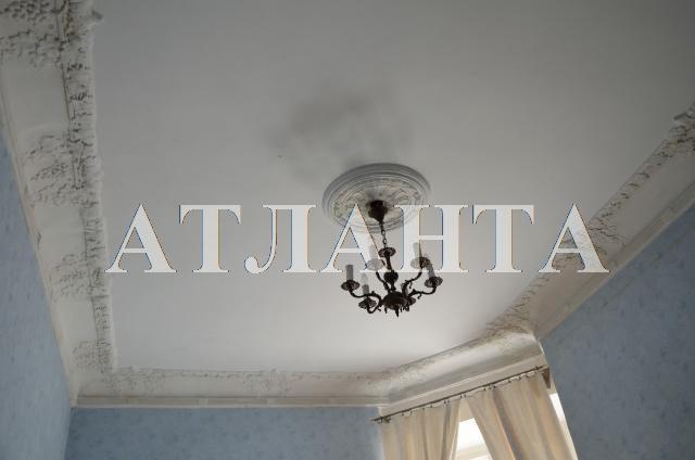 Продается 5-комнатная квартира на ул. Большая Арнаутская — 150 000 у.е. (фото №2)