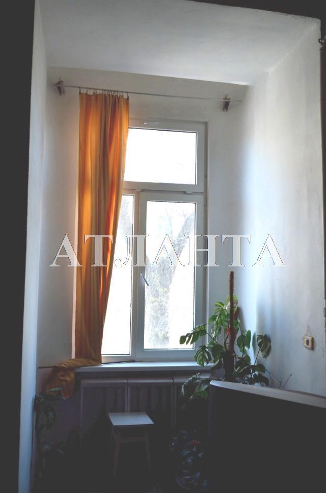 Продается 5-комнатная квартира на ул. Большая Арнаутская — 150 000 у.е. (фото №4)
