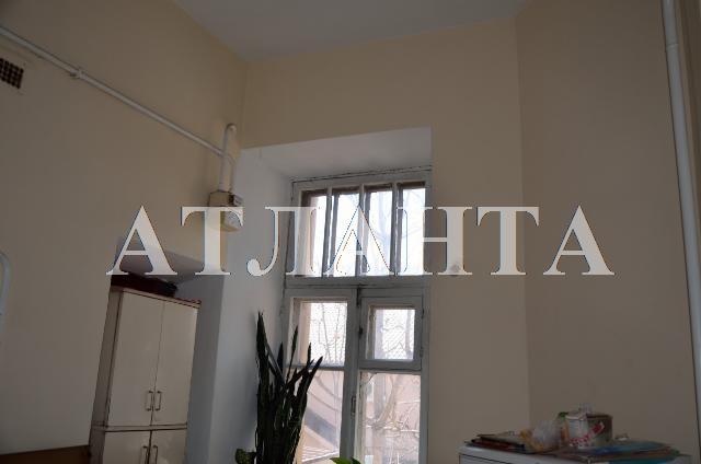 Продается 5-комнатная квартира на ул. Большая Арнаутская — 150 000 у.е. (фото №5)