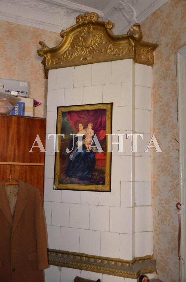 Продается 5-комнатная квартира на ул. Большая Арнаутская — 150 000 у.е. (фото №6)