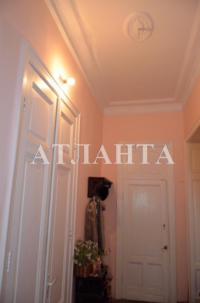 Продается 5-комнатная квартира на ул. Большая Арнаутская — 150 000 у.е. (фото №7)