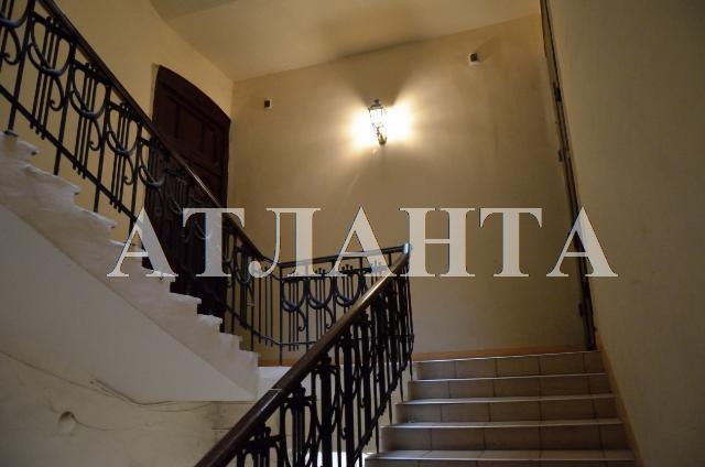 Продается 5-комнатная квартира на ул. Большая Арнаутская — 150 000 у.е. (фото №8)