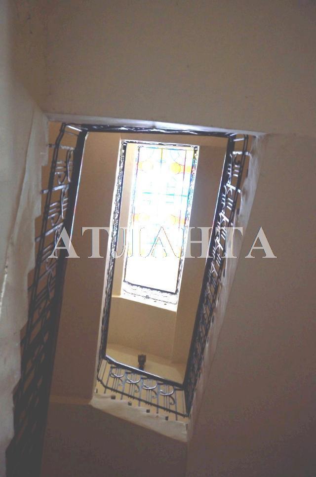 Продается 5-комнатная квартира на ул. Большая Арнаутская — 150 000 у.е. (фото №9)