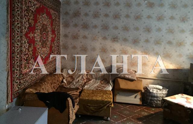 Продается 3-комнатная квартира на ул. Среднефонтанская — 65 000 у.е. (фото №2)