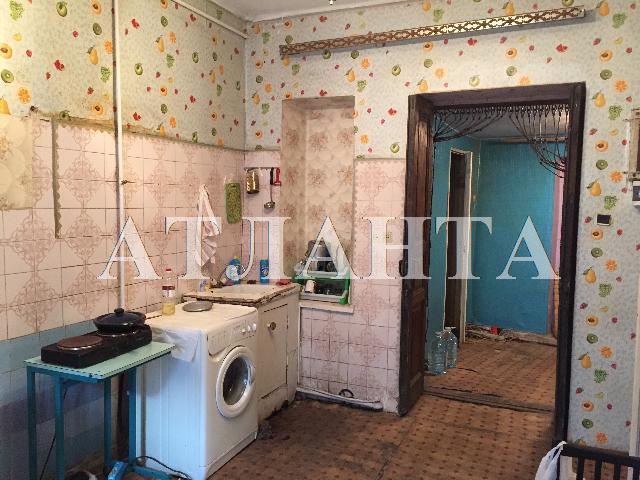Продается 3-комнатная квартира на ул. Среднефонтанская — 65 000 у.е. (фото №3)
