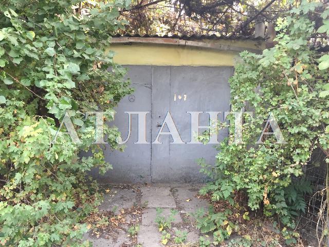 Продается 3-комнатная квартира на ул. Среднефонтанская — 65 000 у.е. (фото №6)