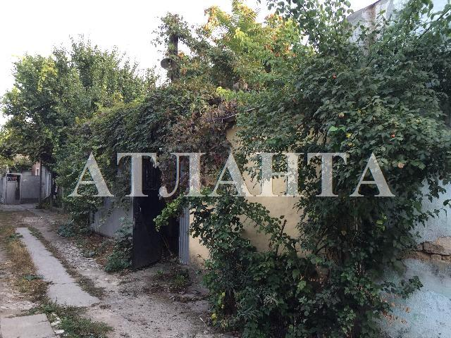 Продается 3-комнатная квартира на ул. Среднефонтанская — 65 000 у.е. (фото №7)