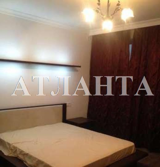 Продается 2-комнатная квартира на ул. Лазарева — 40 000 у.е.