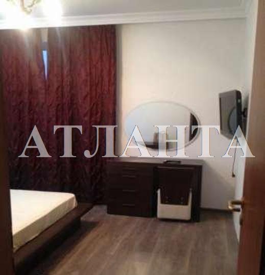 Продается 2-комнатная квартира на ул. Лазарева — 40 000 у.е. (фото №3)