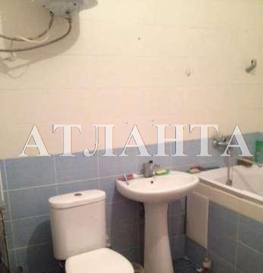 Продается 2-комнатная квартира на ул. Лазарева — 40 000 у.е. (фото №5)