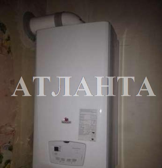 Продается 2-комнатная квартира на ул. Лазарева — 40 000 у.е. (фото №6)