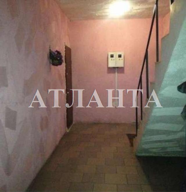 Продается 2-комнатная квартира на ул. Лазарева — 40 000 у.е. (фото №7)