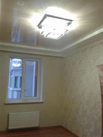 Продается 2-комнатная квартира в новострое на ул. Маршала Говорова — 120 000 у.е.