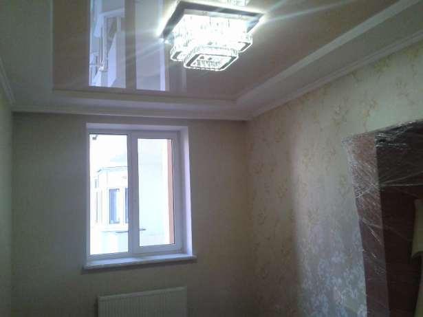 Продается 2-комнатная квартира в новострое на ул. Маршала Говорова — 120 000 у.е. (фото №2)