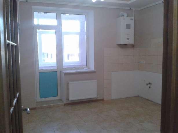 Продается 2-комнатная квартира в новострое на ул. Маршала Говорова — 120 000 у.е. (фото №5)