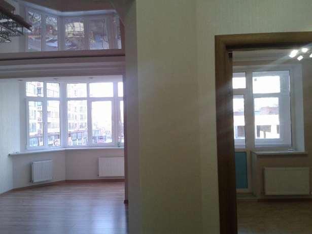 Продается 2-комнатная квартира в новострое на ул. Маршала Говорова — 120 000 у.е. (фото №7)