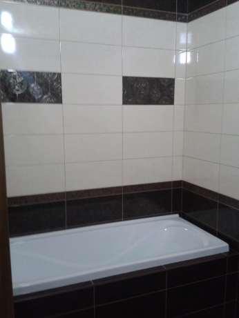 Продается 2-комнатная квартира в новострое на ул. Маршала Говорова — 120 000 у.е. (фото №9)