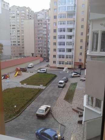 Продается 2-комнатная квартира в новострое на ул. Маршала Говорова — 120 000 у.е. (фото №11)