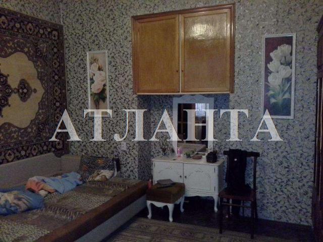 Продается 2-комнатная квартира на ул. Новосельского — 39 000 у.е. (фото №2)