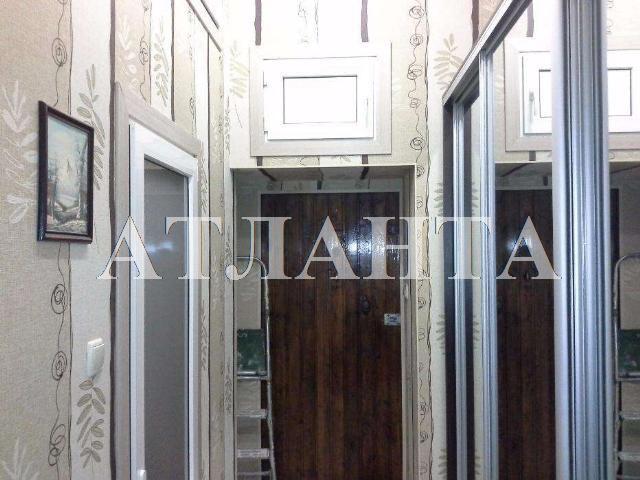 Продается 2-комнатная квартира на ул. Новосельского — 36 300 у.е. (фото №3)