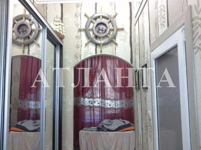 Продается 2-комнатная квартира на ул. Новосельского — 39 000 у.е. (фото №4)
