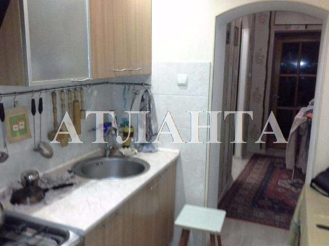 Продается 2-комнатная квартира на ул. Новосельского — 36 300 у.е. (фото №6)