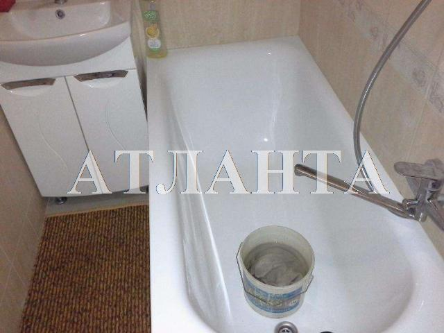 Продается 2-комнатная квартира на ул. Новосельского — 39 000 у.е. (фото №7)