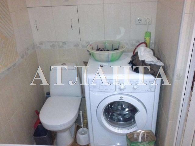 Продается 2-комнатная квартира на ул. Новосельского — 36 300 у.е. (фото №8)