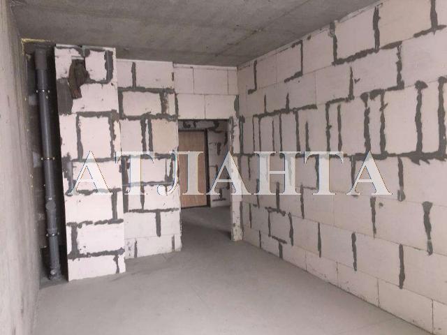 Продается 2-комнатная квартира в новострое на ул. Люстдорфская Дорога — 55 000 у.е. (фото №4)