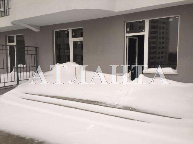 Продается 2-комнатная квартира в новострое на ул. Люстдорфская Дорога — 55 000 у.е. (фото №5)