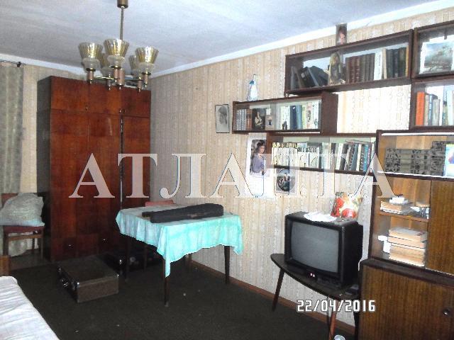Продается 2-комнатная квартира на ул. Средняя — 28 000 у.е. (фото №2)