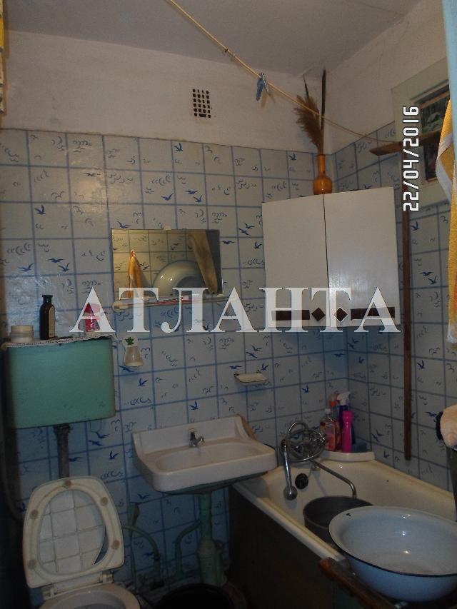 Продается 2-комнатная квартира на ул. Средняя — 29 000 у.е. (фото №6)