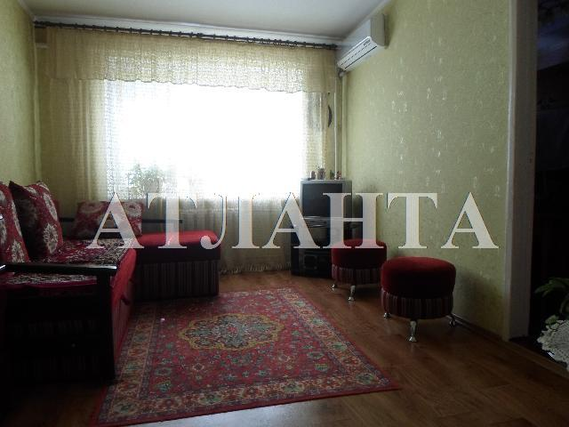 Продается 1-комнатная квартира на ул. Балковская — 9 000 у.е.