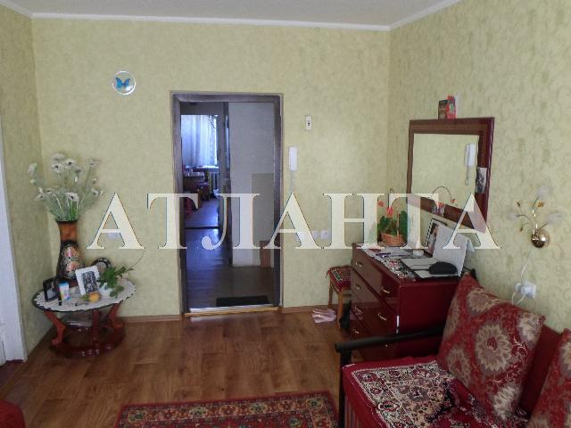 Продается 1-комнатная квартира на ул. Балковская — 9 000 у.е. (фото №2)