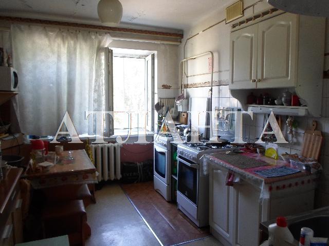 Продается 1-комнатная квартира на ул. Балковская — 9 000 у.е. (фото №3)