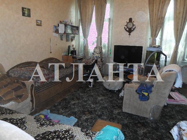 Продается 1-комнатная квартира на ул. Пантелеймоновская — 17 000 у.е.