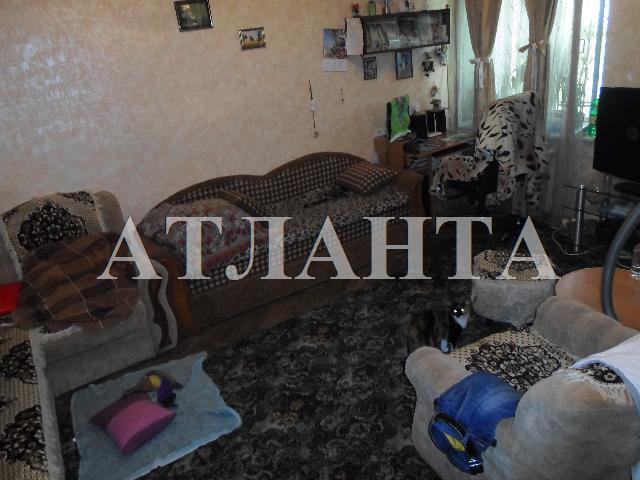 Продается 1-комнатная квартира на ул. Пантелеймоновская — 17 000 у.е. (фото №2)