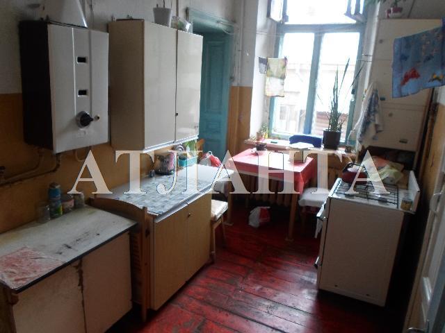 Продается 1-комнатная квартира на ул. Пантелеймоновская — 17 000 у.е. (фото №5)