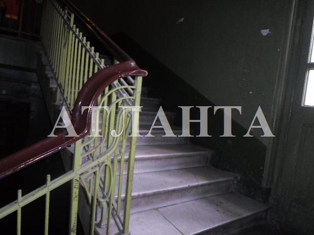 Продается 1-комнатная квартира на ул. Пантелеймоновская — 17 000 у.е. (фото №12)
