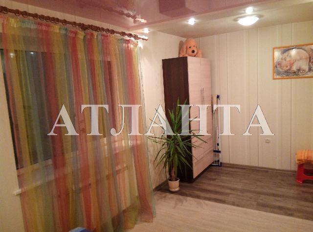 Продается 2-комнатная квартира на ул. Варненская — 45 000 у.е. (фото №2)