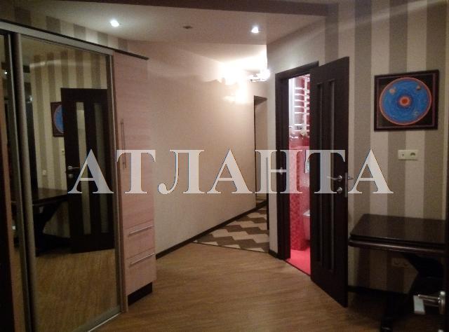 Продается 2-комнатная квартира на ул. Варненская — 45 000 у.е. (фото №7)